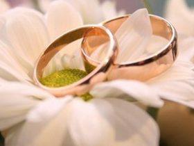 پیشگویی و طالع بینی ازدواج