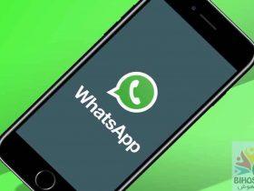 واتساپ در میلیونها گوشی قطع می شود