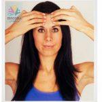 ۵ ورزشصورتبرای شادابی پوست