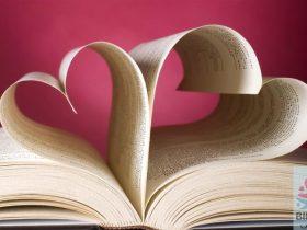 6 کتابی که زوجها باید بخوانند