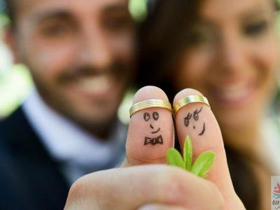 معیارهای انتخاب یک همسر خوب