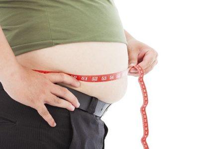 6 عادت چاق کننده