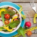 10 غذای رژیمی مقوی و خوشمزه