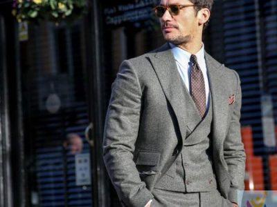 27 اشتباه آقایان در لباس پوشیدن