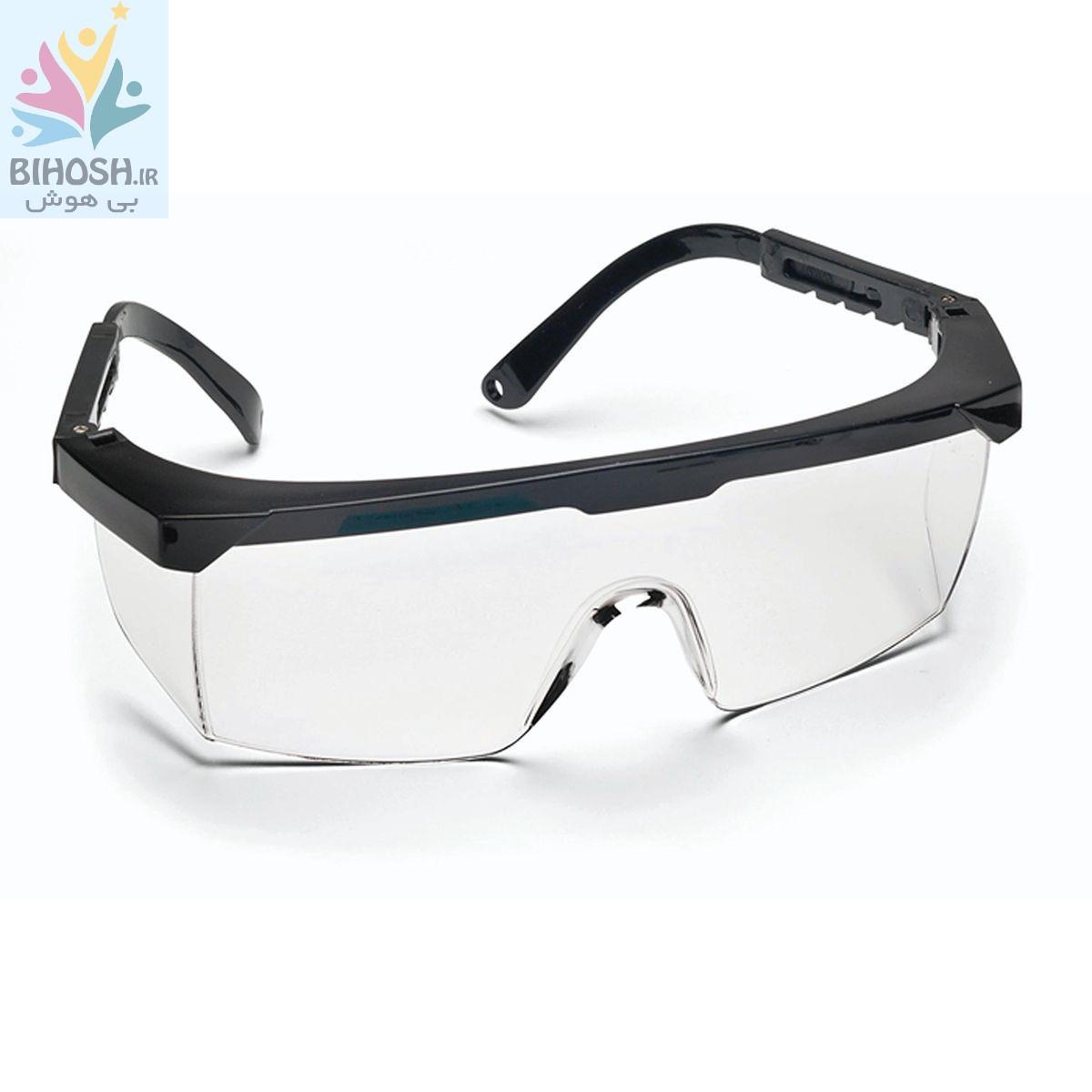 ترفندهای ساده برای تقویت بینایی