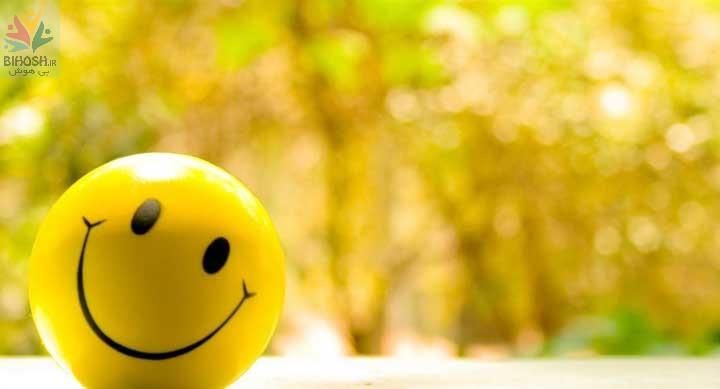 15 شیوه حذف افکار منفی